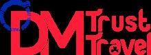 DM Trust Travel
