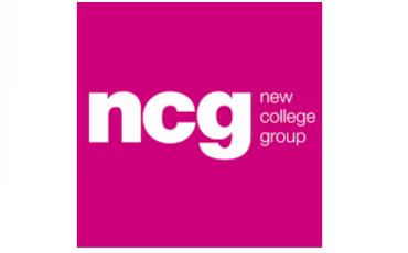NCG Dublin